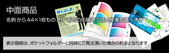 A4×4P(A3×2折)