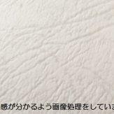 B_rezaku_2