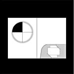 a4_clear-file-folder_1