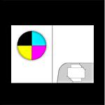 a4_clear-file-folder_2
