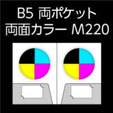 B5-2-M220-n5-3