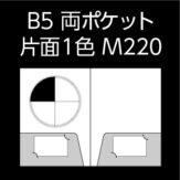 B5-2-M220-n5-1