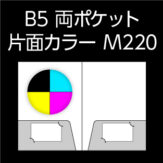 B5-2-M220-n5-2